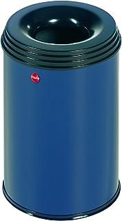 Hailo Germany - ProfiLine Safe M - 14 Litre - Gentian Blue - HLO-0915-322