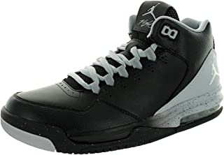 Best jordan flight origin gray Reviews