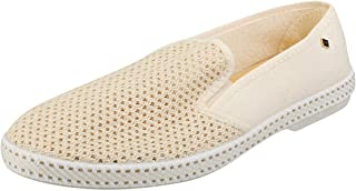 Rivieras Classic 20 Espadrilles Shoes