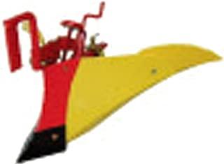 ホンダ(HONDA) 耕うん機 FU400 ニューイエロー培土器(尾輪付) 宮丸 10892
