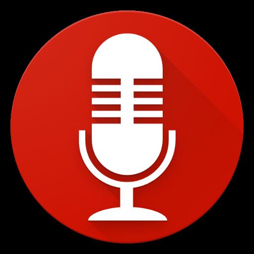 Enregistreur vocal libre (enregistreur de son)