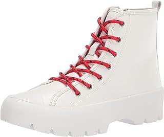 Blondo Blondo Gypsey womens Sneaker