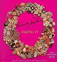 Kenneth Jay Lane: Faking It