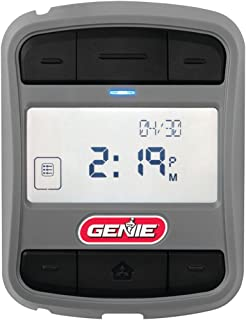 GENIE 37346R Intelligent Wall Console electronic consumer