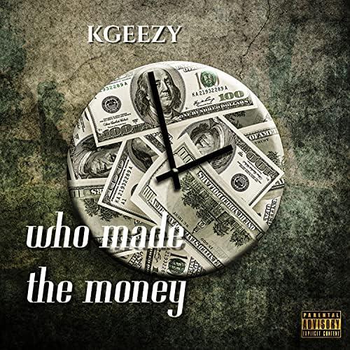 Kgeezy