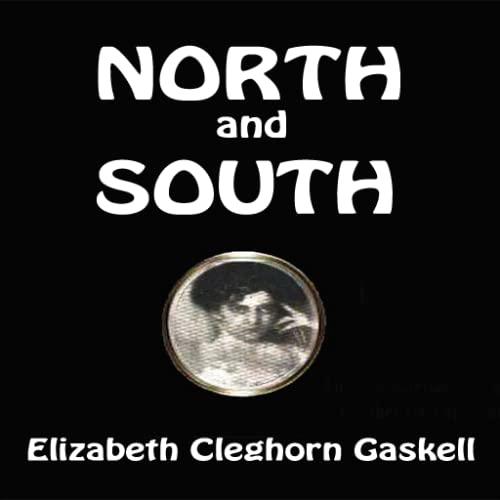 North and South - Elizabeth Gaskell (Android App)