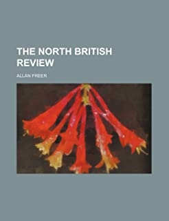 The North British Review (Volume 34)