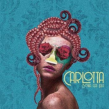 Carlotta (feat. Leila)