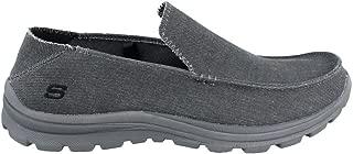 Skechers Men's, Superior Slip on Shoe