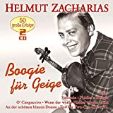 Boogie Für Geige-50 Große Erfolge