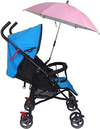 Amazon.es: parasol carro bebe universal