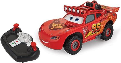 orden ahora con gran descuento y entrega gratuita Cars Cars Cars 9  IR RS 500 McQueen by Cars  barato en línea