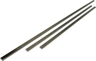 guitar parts Carbon Fiber Rectangular Truss Rod .118