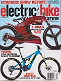 Electric Bike Action Magazine December 2017