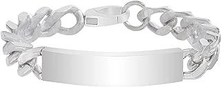 Best custom bracelet designer Reviews