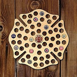Best wooden maltese cross plaques Reviews
