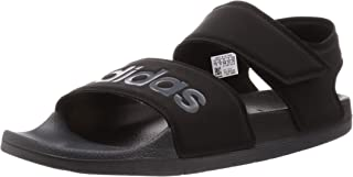 adidas adilette sandal men's slippers