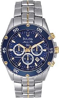 ساعت مچی ستاره دریایی مردان Bulov 98H37