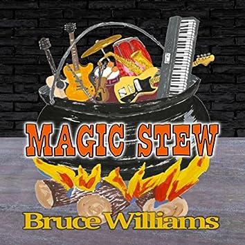 Magic Stew