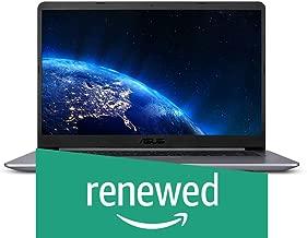 laptop intel 8th generation