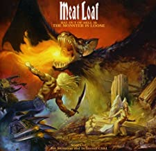 Best meatloaf bat out of hell 3 songs Reviews