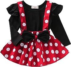 Amazon.es: vestido minnie mouse