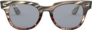 Ray-Ban Montures de lunettes Mixte