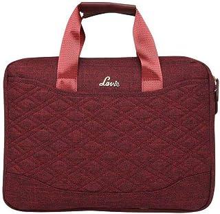 Lavie Niusha Women's Handbag (Purple) (Numbers 1)