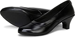 KRAFTER High Heel Office wear Bellies& Belly Shoe for Womens and Formal Shoes for Girl