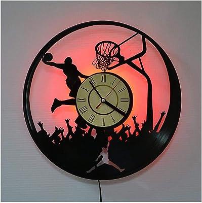 Hogwarts Express Pendulum Wall Clock Hogwarts Express  Platform 9 34 Sign Harry Potter Kids Wall Art D\u00e9cor Kids  Boys Girls Wall Clock