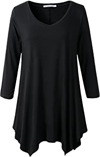 Best future thing maternity shirt Reviews