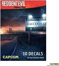 Best resident evil 3 nemesis psone Reviews