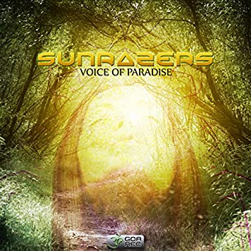 Voice of Paradise
