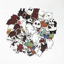 Amazon.es: Somos Osos