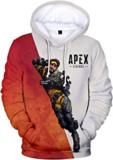 apex sweatshirt