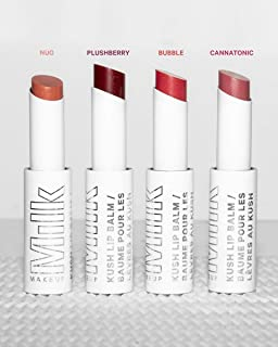 Milk Makeup Kush Lip Balm - Plushberry