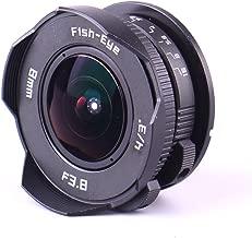 Best c-mount lens Reviews