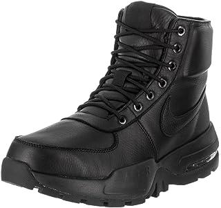 Nike Mens Air Max Goaterra 2. 0 ACG Boots