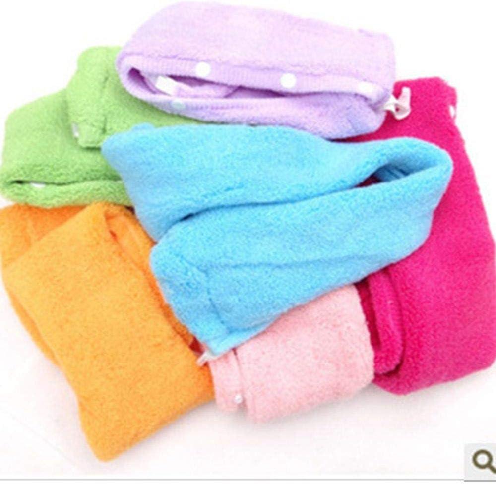 4 Colors Toilet Cover Seat Lid Pad Acrylic Fibers Bathroom Protector Closestool Soft Warmer Accessories