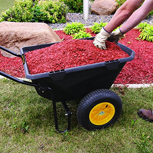 Polar Trailer #8449 Cub Cart, 50