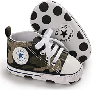 Best camouflage shoes for girls Reviews