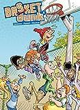 Basket Dunk - Tome 4 Nouvelle édition