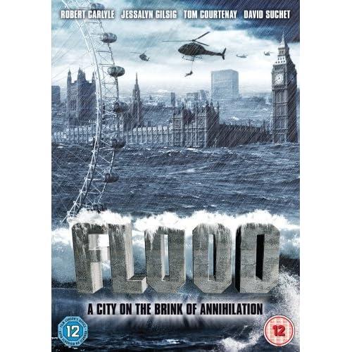 Flood [2007]
