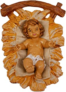 Best stable for baby jesus Reviews