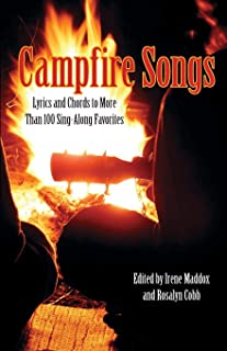 campfire brand
