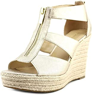 c731065720974 Amazon.com: Gold - Sandals / Shoes: Clothing, Shoes & Jewelry
