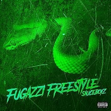 Fugazzi Freestyle