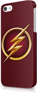 coque iphone 5 flash
