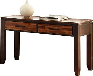Steve Silver Company Abaco Sofa Table
