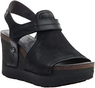 Women's Waypoint Wedge Sandals